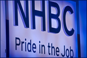 NHBC Quality Awards