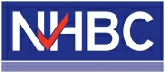 NHBC New Home Warranty - Don't by a new home without it!