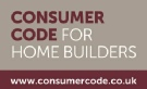 Consumer Code - Dispute Resolution Scheme
