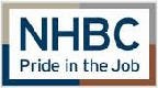 NHBC Pride in the JOB Quality Awards