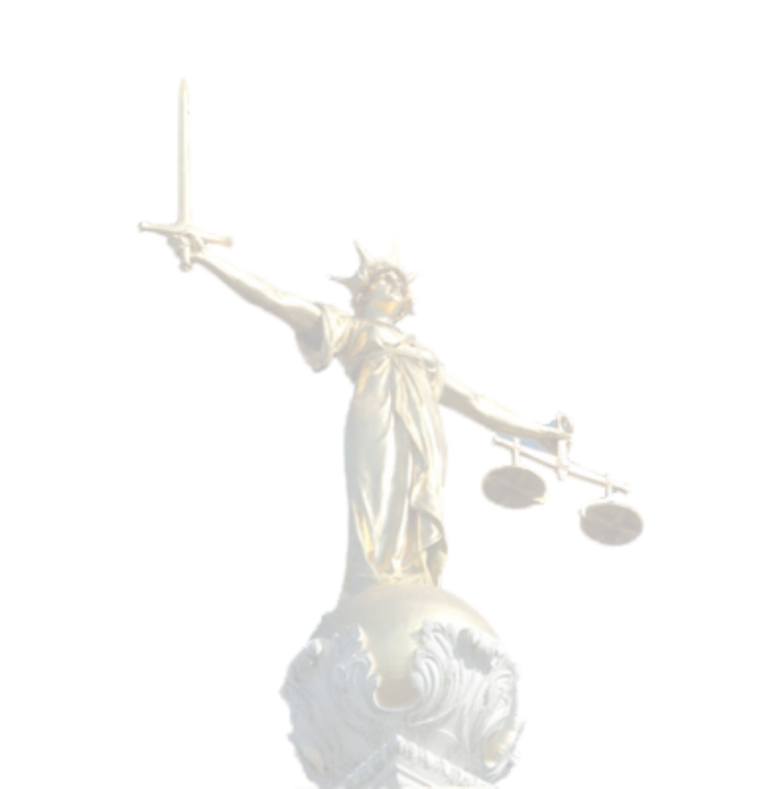 Taking Legal Action - Going To Court