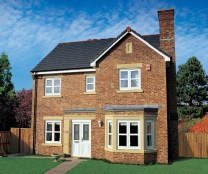 detached houses detached new homes